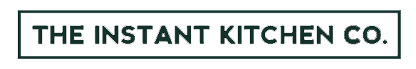 The Instant Kitchen Company, Hampshire